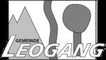 Gemeinde Leogang
