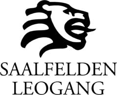 SALE Touristik GmbH