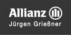 Allianz Agentur Jürgen Griessner