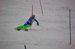 Schüler-/Jugend-Kader Skiclub Leogang
