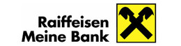 Raiffeisenbank Leogang