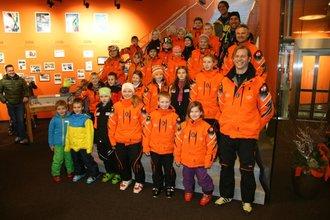Skiclub Teamphoto 2015 - 03