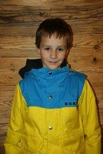 Skiclub Teamphoto 2015 - 04