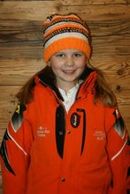 Skiclub Teamphoto 2015 - 05