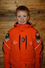 Skiclub Teamphoto 2015 - 06