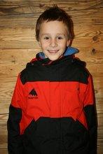 Skiclub Teamphoto 2015 - 07