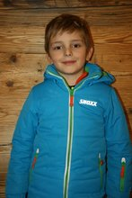 Skiclub Teamphoto 2015 - 08