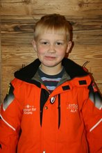 Skiclub Teamphoto 2015 - 09