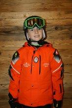 Skiclub Teamphoto 2015 - 10