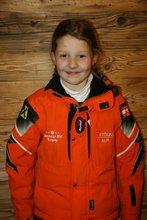 Skiclub Teamphoto 2015 - 11