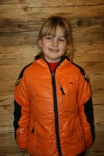 Skiclub Teamphoto 2015 - 12