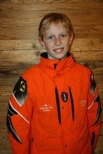 Skiclub Teamphoto 2015 - 13