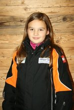 Skiclub Teamphoto 2015 - 14