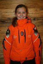 Skiclub Teamphoto 2015 - 15