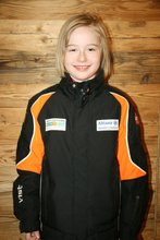 Skiclub Teamphoto 2015 - 16