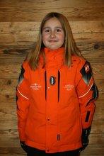 Skiclub Teamphoto 2015 - 17