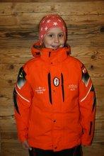 Skiclub Teamphoto 2015 - 18