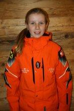 Skiclub Teamphoto 2015 - 19