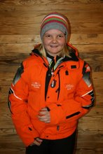 Skiclub Teamphoto 2015 - 20
