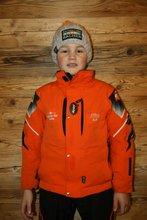 Skiclub Teamphoto 2015 - 21