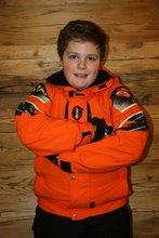 Skiclub Teamphoto 2015 - 22