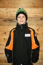 Skiclub Teamphoto 2015 - 24
