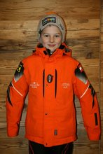 Skiclub Teamphoto 2015 - 25