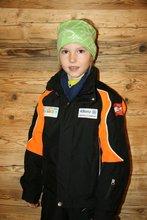 Skiclub Teamphoto 2015 - 26