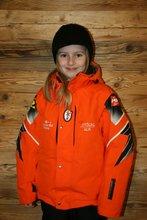 Skiclub Teamphoto 2015 - 27