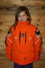 Skiclub Teamphoto 2015 - 28