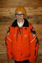 Skiclub Teamphoto 2015 - 29
