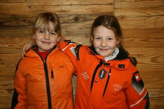 Skiclub Teamphoto 2015 - 32