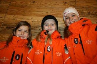 Skiclub Teamphoto 2015 - 33