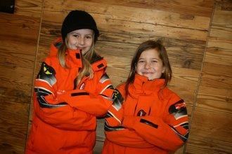 Skiclub Teamphoto 2015 - 39
