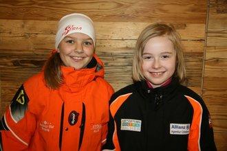 Skiclub Teamphoto 2015 - 40