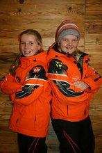 Skiclub Teamphoto 2015 - 43