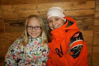 Skiclub Teamphoto 2015 - 46