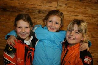 Skiclub Teamphoto 2015 - 47